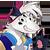 pollovy's avatar