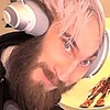 pollutur's avatar