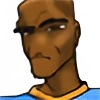 polluxblack's avatar