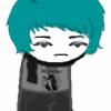 PolluxCastorr's avatar