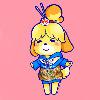 polluxpink's avatar