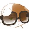 PolluzyXune's avatar