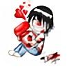 PollWybie's avatar