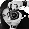 Polly-art17's avatar