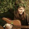 polly-pantoflickova's avatar