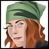 polly42's avatar
