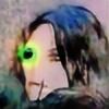 pollyandcracker's avatar
