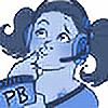 PollyannaMatronic's avatar