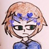 PollyArtist123's avatar