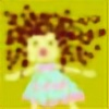 pollybee's avatar