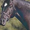 pollydonar's avatar