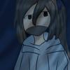 PollyDyne065's avatar