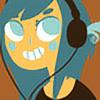 pollygodiz's avatar
