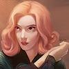pollyhh23's avatar