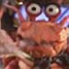 pollylobster's avatar