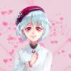 PollyMolly1806's avatar