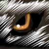 Pollyoco's avatar
