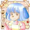 Pollypickpoket21's avatar
