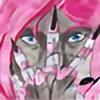 Pollypuma's avatar
