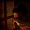 pollyryan's avatar