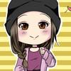 Pollystation's avatar