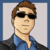 pollytheparrot46's avatar