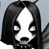 pollyvinyl's avatar