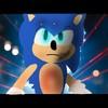 pollywastaken's avatar