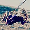 pollyxd's avatar