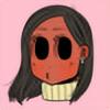 Pollyyander's avatar