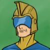 PolManning's avatar