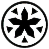 Polme's avatar
