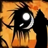 polmiez's avatar