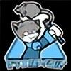 Polo-d-Faja's avatar