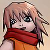 polo2's avatar