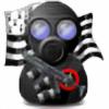 polo93400's avatar