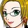 polo9b's avatar