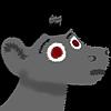polofastter's avatar