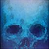 poloisindahouse's avatar
