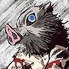 Pololo003's avatar