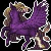 poloniium's avatar