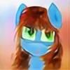 Polonius25's avatar