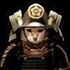 Polonius7's avatar
