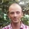 Polonx's avatar