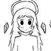 Polopui656's avatar