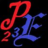 Poloselite23's avatar