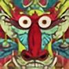 POLOVERDEART's avatar