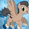 polovolks's avatar