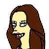 polp-etta's avatar