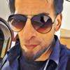 polperdelmar's avatar